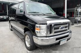 Ford E-150 2010 AT for sale
