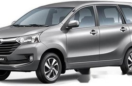 Toyota Avanza G 2018 for sale