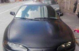 Mitsubishi Eclipse 96 model local FOR SALE
