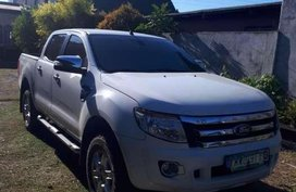 Ford Ranger 2013 for sale