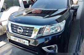 Nissan NP300 Navara 2016 CALIBRE AT for sale
