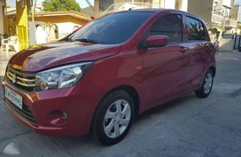 2018 SUZUKI celerio for sale