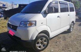 Suzuki APV 2011 for sale