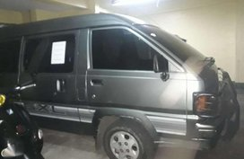 Toyota Liteace 1993 FOR SALE