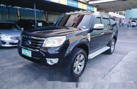 Ford Everest 2011 Year FOR SALE
