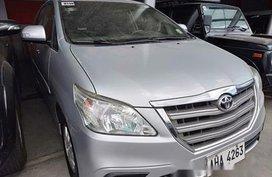 Subaru XV 2013 AT for sale
