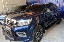 Nissan Navara Calibre 2018 limited edition Automatic Diesel