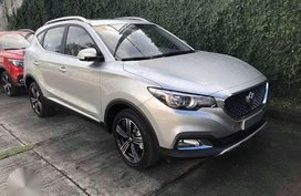 MG ZS style at mt 2019 FOR SALE