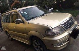 Toyota Revo VX 200 2004 FOR SALE