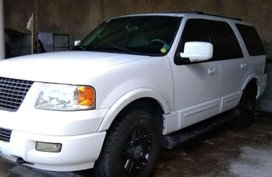 2004 Ford Expedition for sale