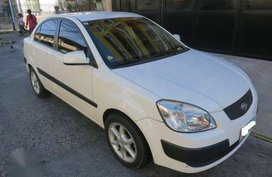 2011 KIA RIO - all power . AT . super fresh in and out