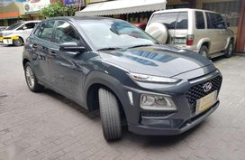 2019 Hyundai Kona 16 Diesel euro6 for sale