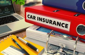 A detailed explanation of car insurance and how it works