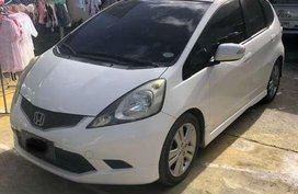 Honda Jazz 2010 1.5 AT for sale