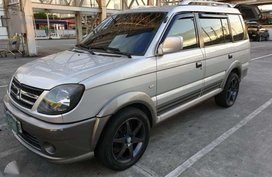 Mitsubishi Adventure GLS Super Sport SE 2012 MODEL