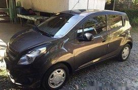 Chevrolet Spark 2015 for sale
