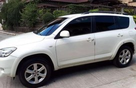 For Sale Toyota Rav4 2008 model