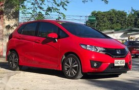 For Sale: 2015 Honda Jazz 1.5 VX