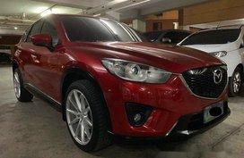 Mazda CX-5 2014 for sale