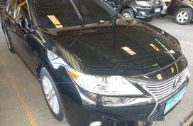 Lexus ES 350 2013 for sale