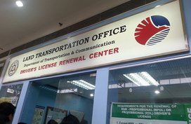 Find a LTO renewal center: Complete list of LTO branches in Metro Manila
