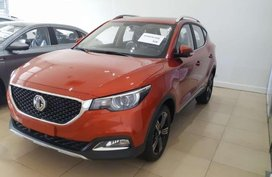2019 MG ZS morris garage FOR SALE