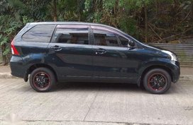 Toyota Avanza 2012 1.3 E for sale