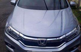 Honda City 2018 for sale