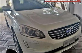 2014 Volvo XC60 T6 27t Kms Only