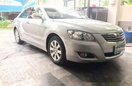 Toyota Camry 2008 AT for sale