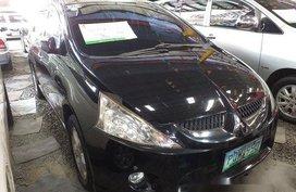 Mitsubishi Grandis 2011 for sale