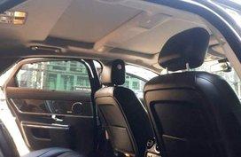 Jaguar XJ 2013 for sale