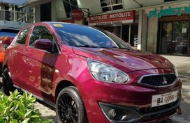 mitsubishi mirage 2018 for sale: mirage 2018 best prices for sale