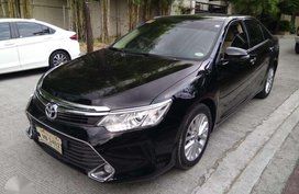 2916 Toyota Camry 2.5V for sale