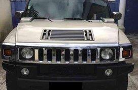 2003 Hummer H2 for sale