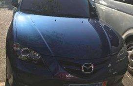 Mazda 3 2010 for sale