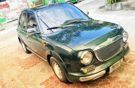 Nissan Verita FOR SALE
