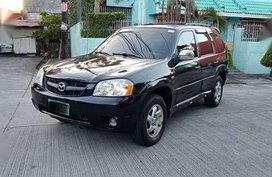 2005 Mazda Tribute for sale