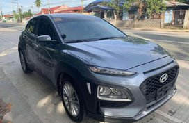 2018 Hyundai Kona for sale