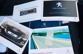 2016 Peugeot 301 for sale