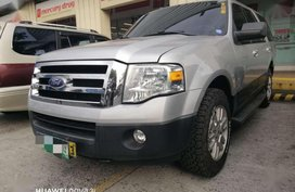 2012 Ford Expedition for sale