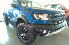 2019 Ford Ranger Raptor Sure Approved even with Cmap