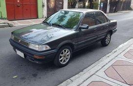 1991 Toyota Corolla for sale