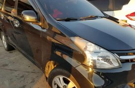 TOYOTA Avanza 2012 1.5 g automatic Top of the line