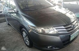Honda City 1.5 2009 for sale