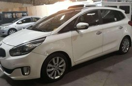 2014 Kia Carens for sale