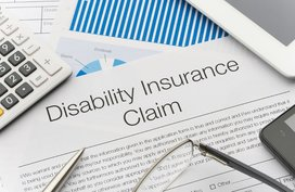 Disability Insurance: Why the Working Filipinos Need It?
