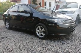 Honda City i-Vtec Manual 2010 for sale