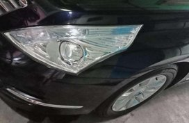 2010 Nissan Teana 3.5XV Ltd Ed FOR SALE