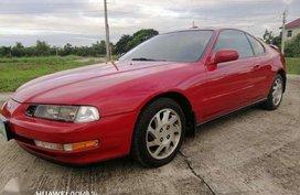1995 Honda Prelude For sale
